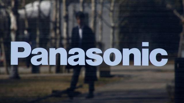 Panasonic chuyển nhà máy từ Thái Lan sang Việt Nam