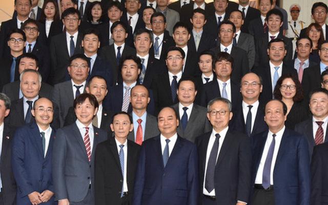 Nhật Bản dự kiến có thêm hai đợt trợ cấp