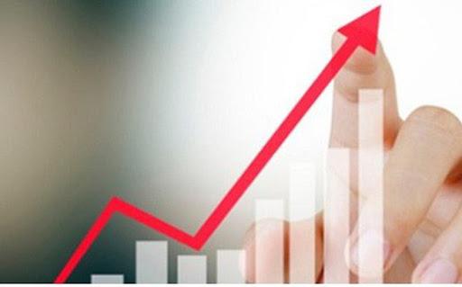 Cơ hội, thách thức và triển vọng kinh tế - tài chính Việt Nam năm 2020