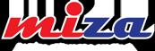 Công ty cổ phần Miza
