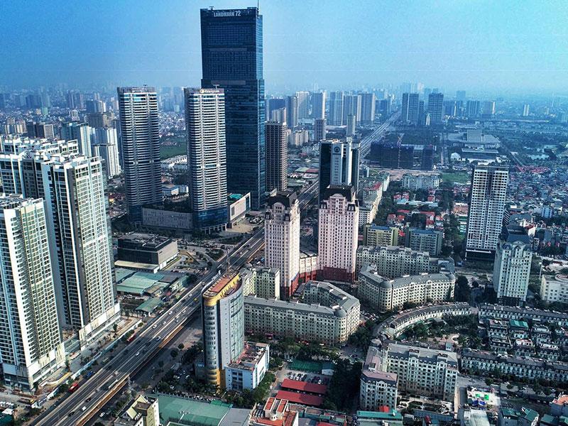 Kỳ vọng mới cho kinh tế Việt Nam năm 2020