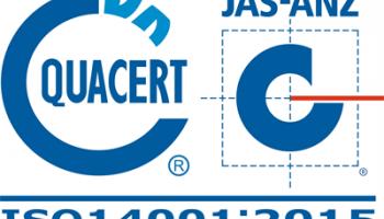 ISO 14001:2015 - HỆ THỐNG QUẢN LÝ MÔI TRƯỜNG