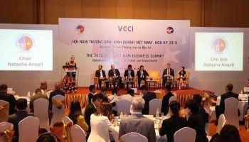 Căng thẳng thương mại Mỹ-Trung 'leo thang': Cơ hội cho doanh nghiệp Việt