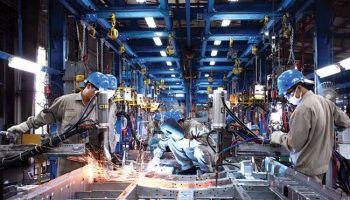 Kinh tế Việt Nam 8 tháng 2019