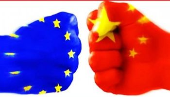 Tại sao Châu Âu đột nhiên
