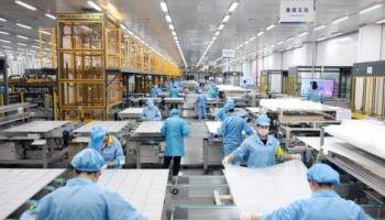 Nhiều doanh nghiệp Mỹ tính chuyển sản xuất sang Việt Nam