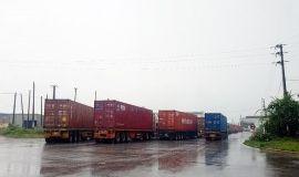Hoạt động nhập khẩu phế liệu tại Miza