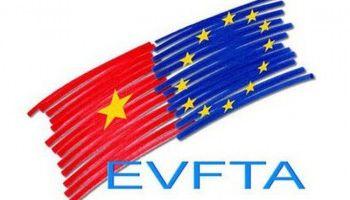 Hơn 1.000 DN Eurocham sẵn sàng tiến vào Việt Nam