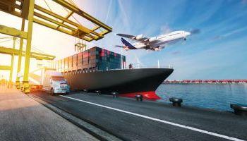 Tắc nghẽn chuỗi cung ứng ở Mỹ và Châu Âu, giá OCC tăng đột biến tại châu Á
