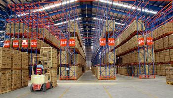Trung Quốc: Giá giấy bao bì hòm hộp tái chế giảm