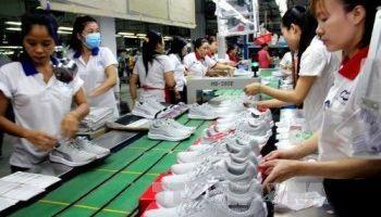 Lần đầu tiên 60 nhà nhập khẩu giày dép Hoa Kỳ sẽ giao thương trực tuyến với doanh nghiệp Việt Nam
