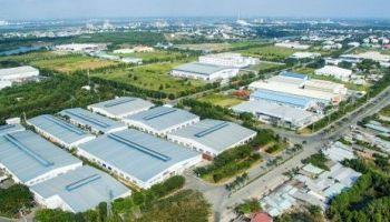 """Nhiều doanh nghiệp đề xuất thực hiện các dự án """"khủng"""" tại Thanh Hóa"""