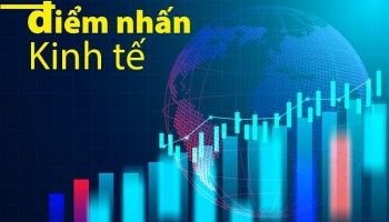 Kinh tế thế giới nổi bật tuần qua (17/9-24/9): Giá vàng bị 'thổi bay' 100 USD, Nước Mỹ không cần thêm gói kích thích kinh tế