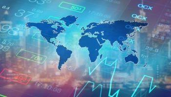 Phục hồi kinh tế toàn cầu chậm lại