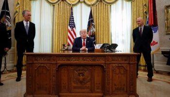 Mỹ mời Việt Nam đối thoại với