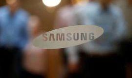 Động thái nổi bật của Samsung tại Việt Nam và các quốc gia trong