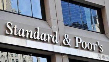S&P dự báo tăng trưởng kinh tế Việt Nam đứng thứ 2 châu Á-Thái Bình Dương