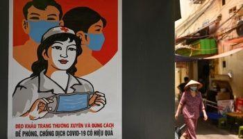 Báo nước ngoài: Việt Nam thành