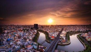 Sẵn lợi thế, kinh tế Việt Nam cần nắm bắt cơ hội 'vượt ải' Covid-19