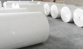 Thị trường giấy và bột giấy Việt Nam năm 2019 và nhận định cho năm 2020