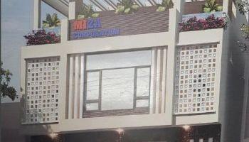 Miza – Xây dựng nhà ở cho CBCNV