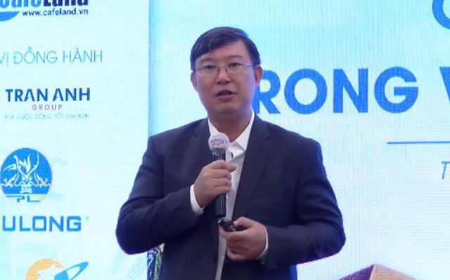 Kinh tế Việt Nam sẽ phục hồi từ quý II/2021